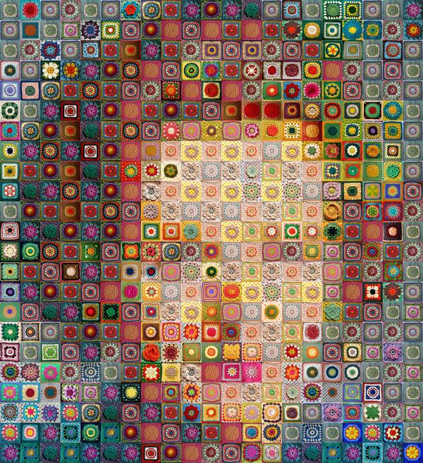 WBK-pixel-art-adoraideas-6