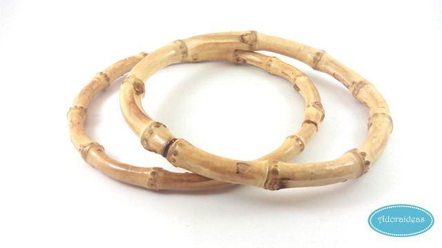 asa-redonda-bambu-bolsos-adoraideas-1