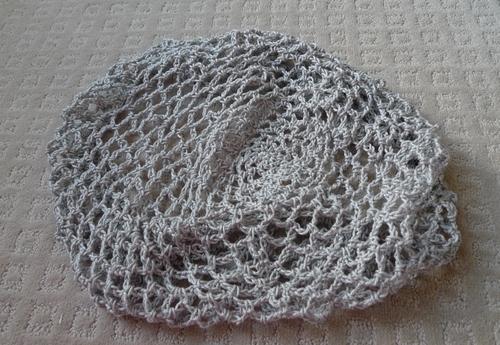 como-hacer-bolsa-de-playa-croche-16
