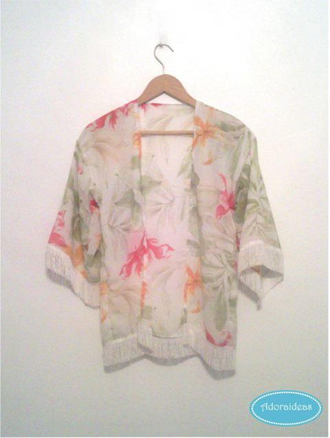 diy-kimono-flecos-adoraideas-1