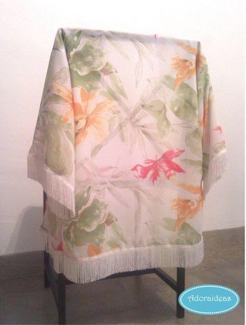 diy-kimono-flecos-adoraideas-3