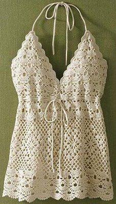 ideas-de-croche-brigitte-adoraideas
