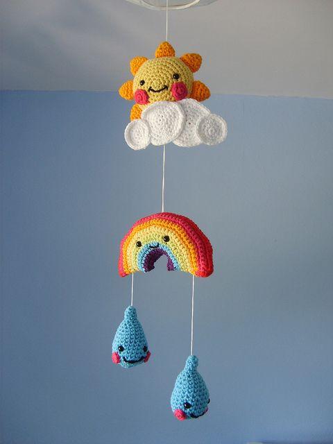 ideas-de-gancillo-bebes-adoraideas