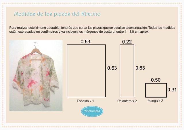 instrucciones-kimono-parte1-adoraideas