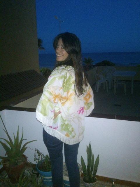 kimono-flores-adoraideas-manuela-1