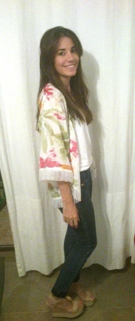 kimono-flores-adoraideas-manuela-3