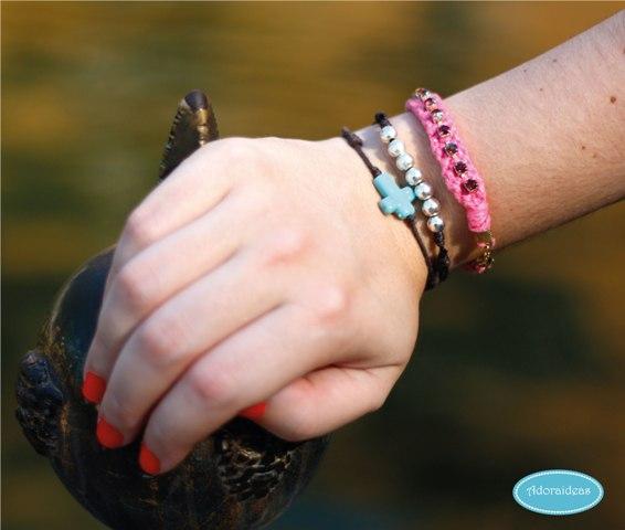 pulsera-cordon-bolas-adoraideas-9