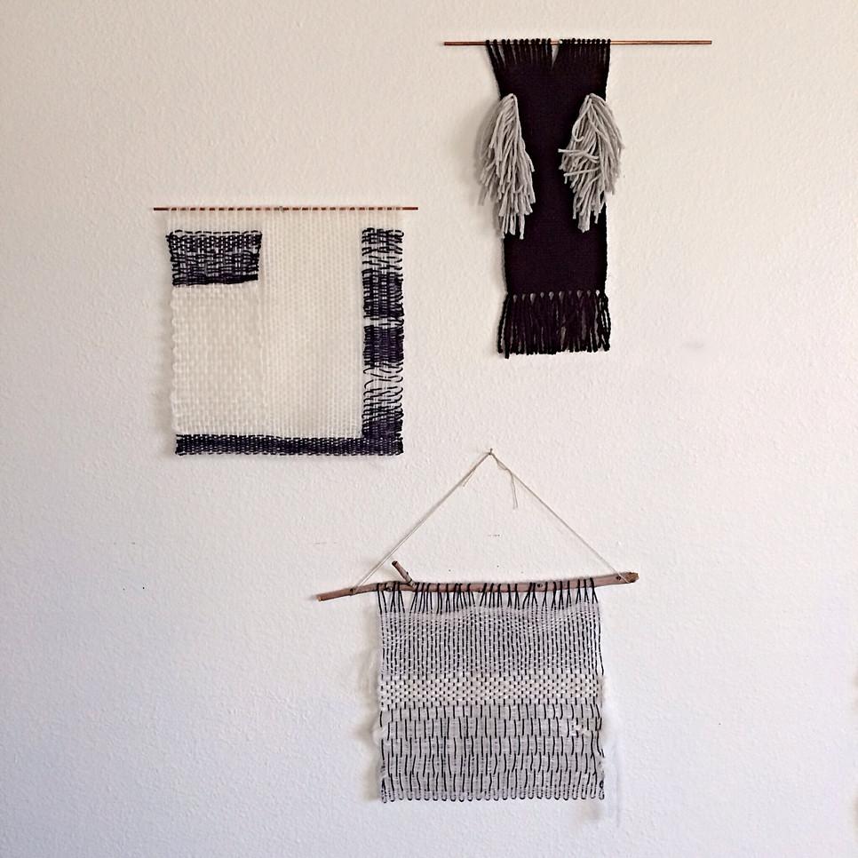 como-hacer-un tapiz-con-adoraideas
