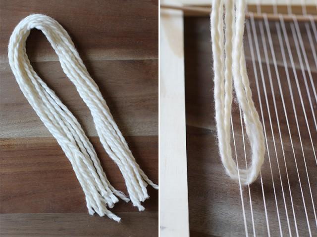 weaving15-640x480