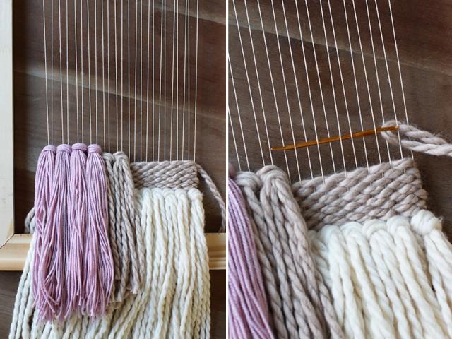 weaving21-640x480