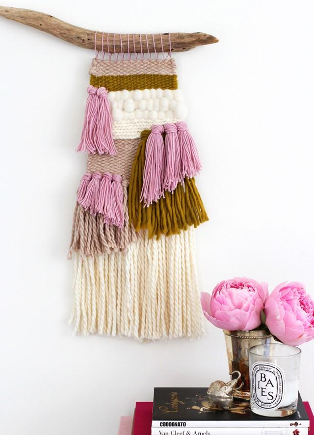 weaving40-640x888