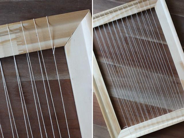 como-hacer-un-tapiz-de-pared-adoraideas