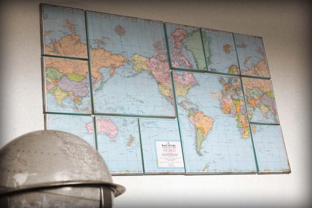 decoracion-mapas-adoraideas