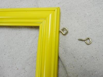 cabecero marcos diy 5