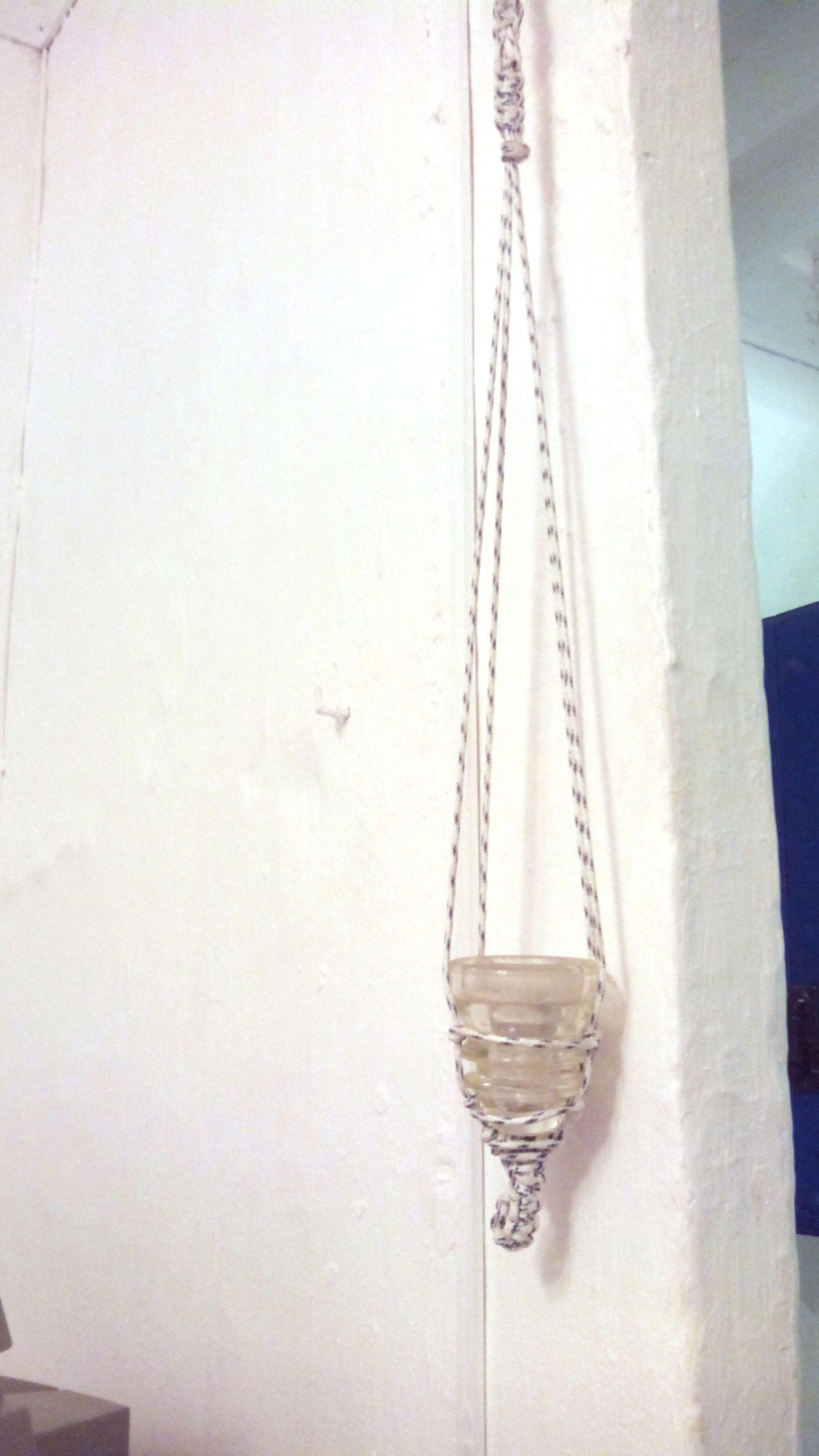 casacueva-almeria-portavelas-macrame-cuerda-adoraideas-2