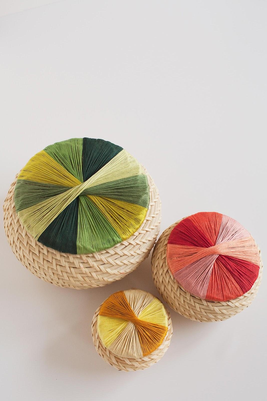 cestos-bordados-adoraideas-2