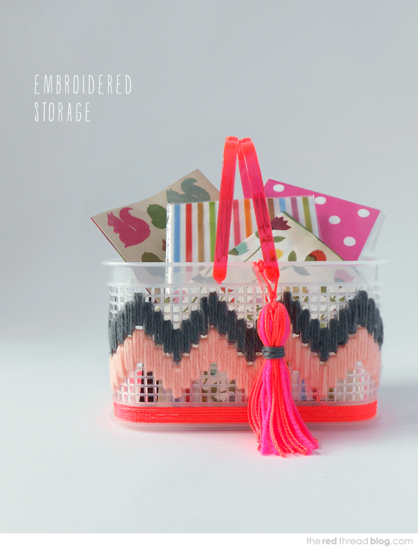 cestos-bordados-adoraideas-4