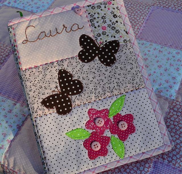 cuadernos10
