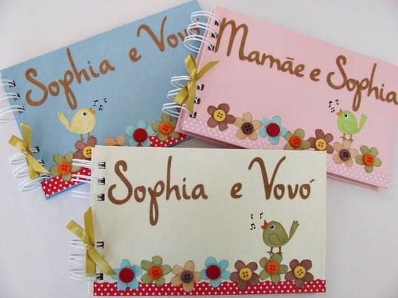 cuadernos5