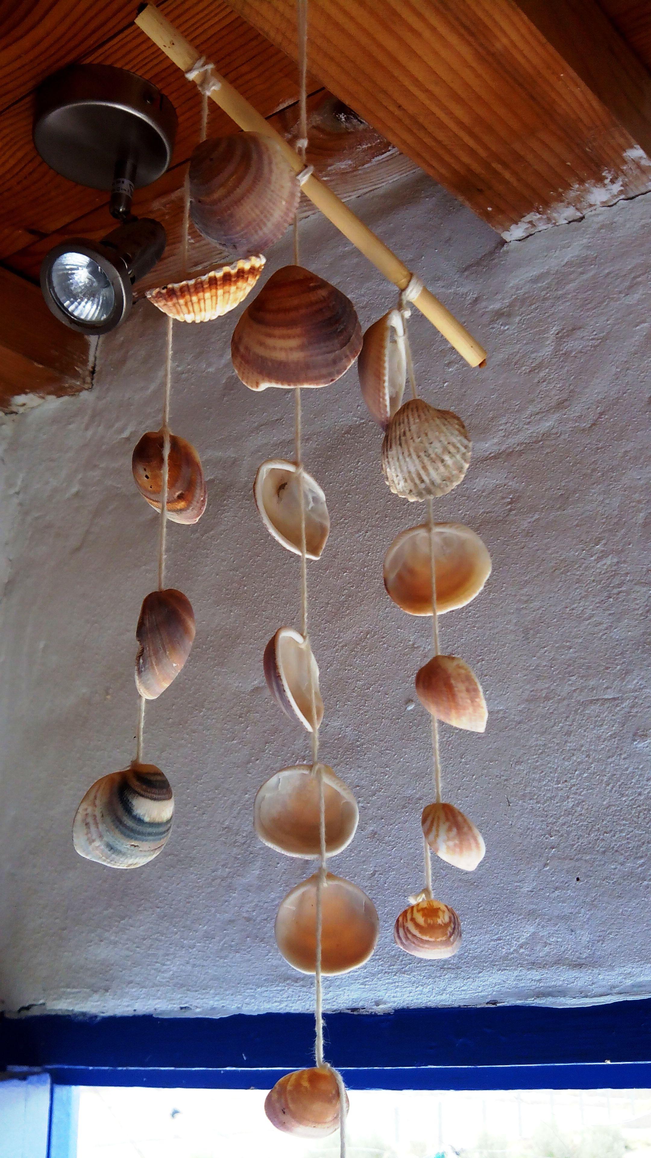 movil-conchas-handmade-casacueva-adoraideas
