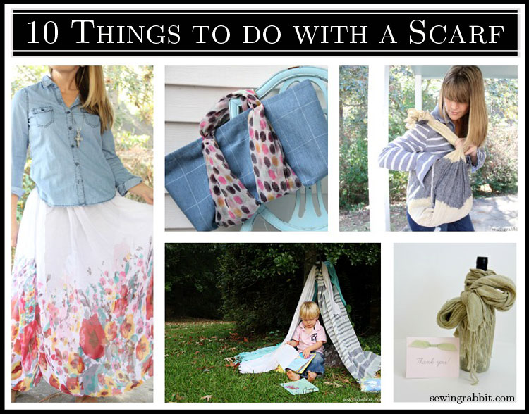 10ThingstodowithaScarf2