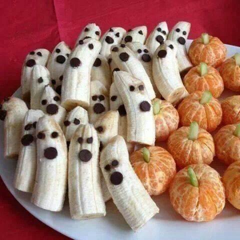 comida-halloween-adoraideas