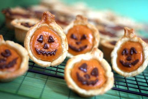 comida-halloween-adoraiseas