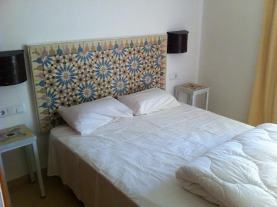 Cabecero de cama archivos blog adoraideasblog adoraideas - Ideas para cabeceros de cama ...