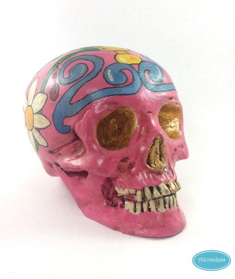 calavera-mexicana-adoraideas-handmade-1