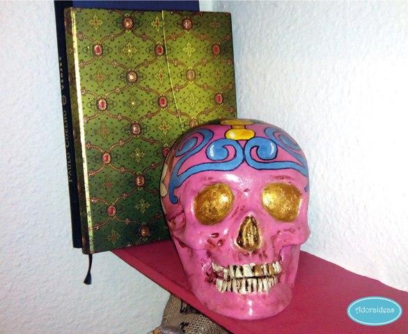 calavera-mexicana-adoraideas-handmade-10