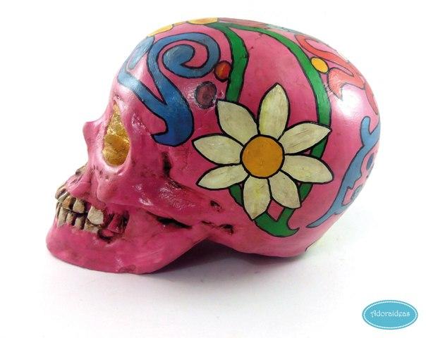 calavera-mexicana-adoraideas-handmade-7