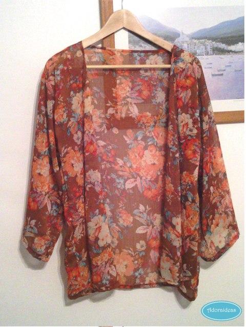 costura-telas-kimono-adoraideas-1