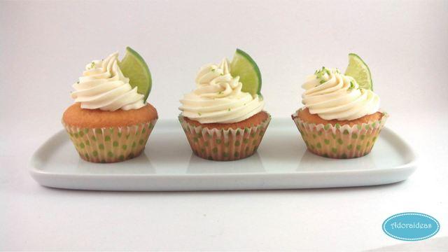 cupcake-lima-adoraideas-2