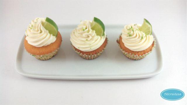 cupcake-lima-adoraideas-5