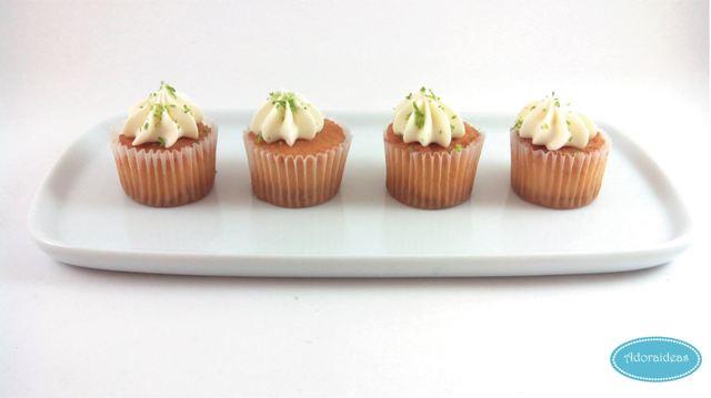 cupcake-lima-adoraideas-7