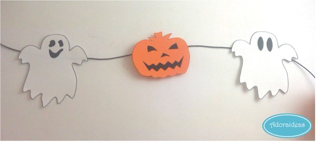 descargable-halloween-adoraideas-10