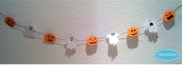 descargable-halloween-adoraideas-3