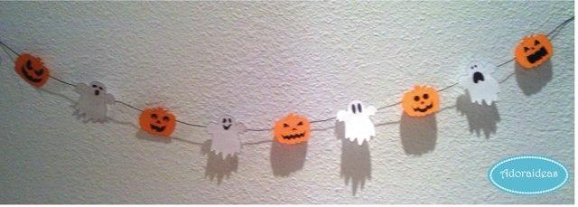 descargable-halloween-adoraideas-3