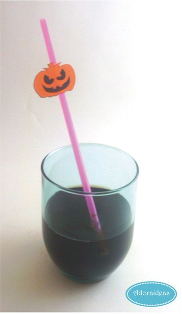 descargable-halloween-adoraideas-5