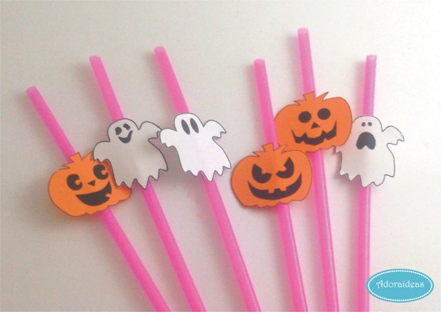 descargable-halloween-adoraideas-7