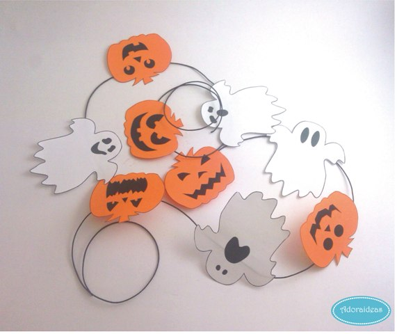 descargable-halloween-adoraideas-9