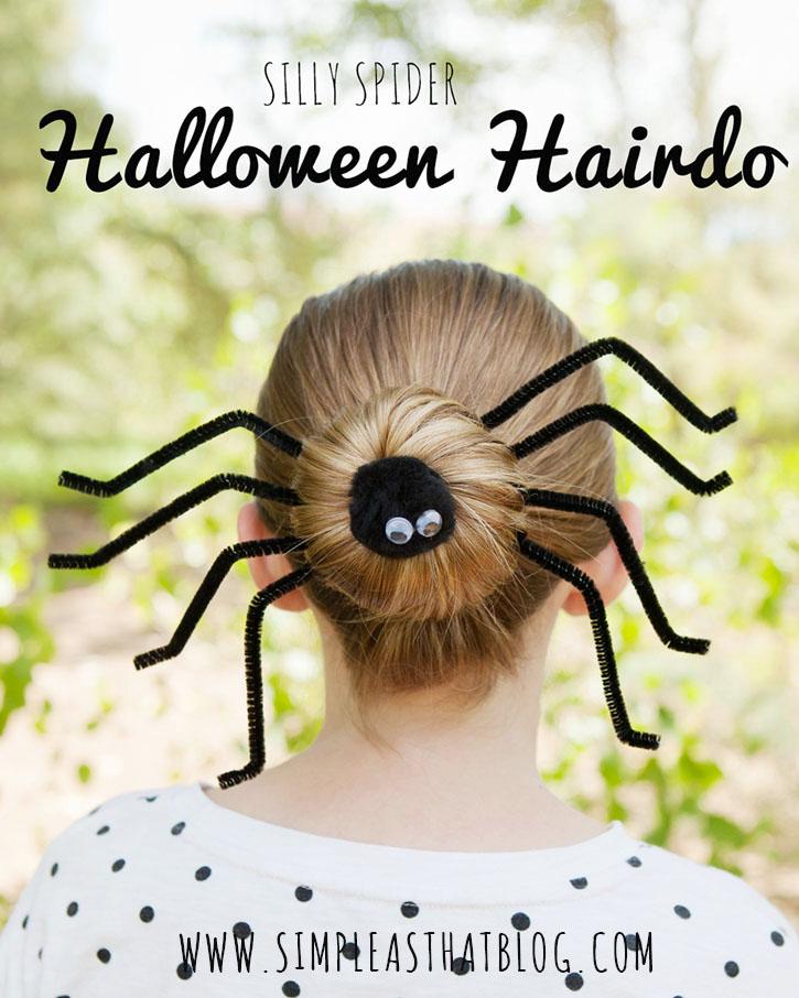 halloween-complementos-adoraideas-2