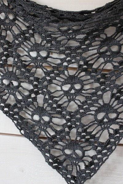 ideas-originales-halloween-croche-adoraideas3