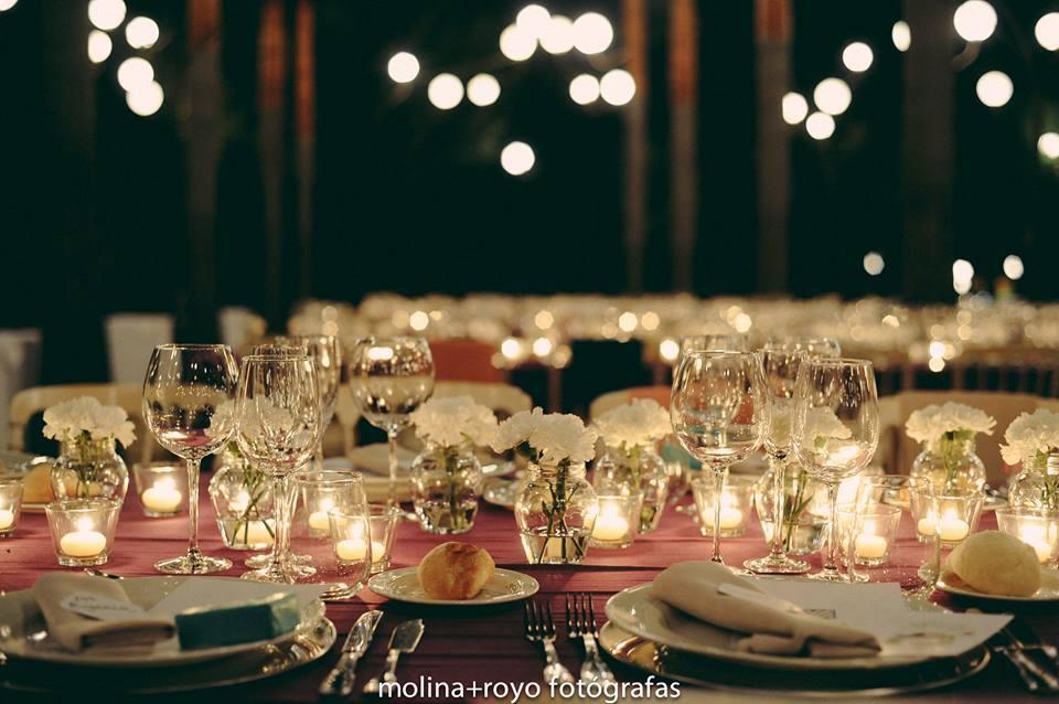 jabones-boda-adoraideas-2