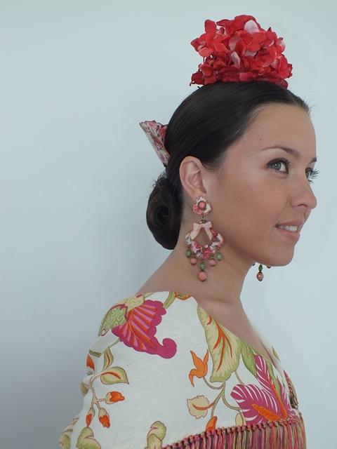 martapazos_complementos_flamenca_adoraideas