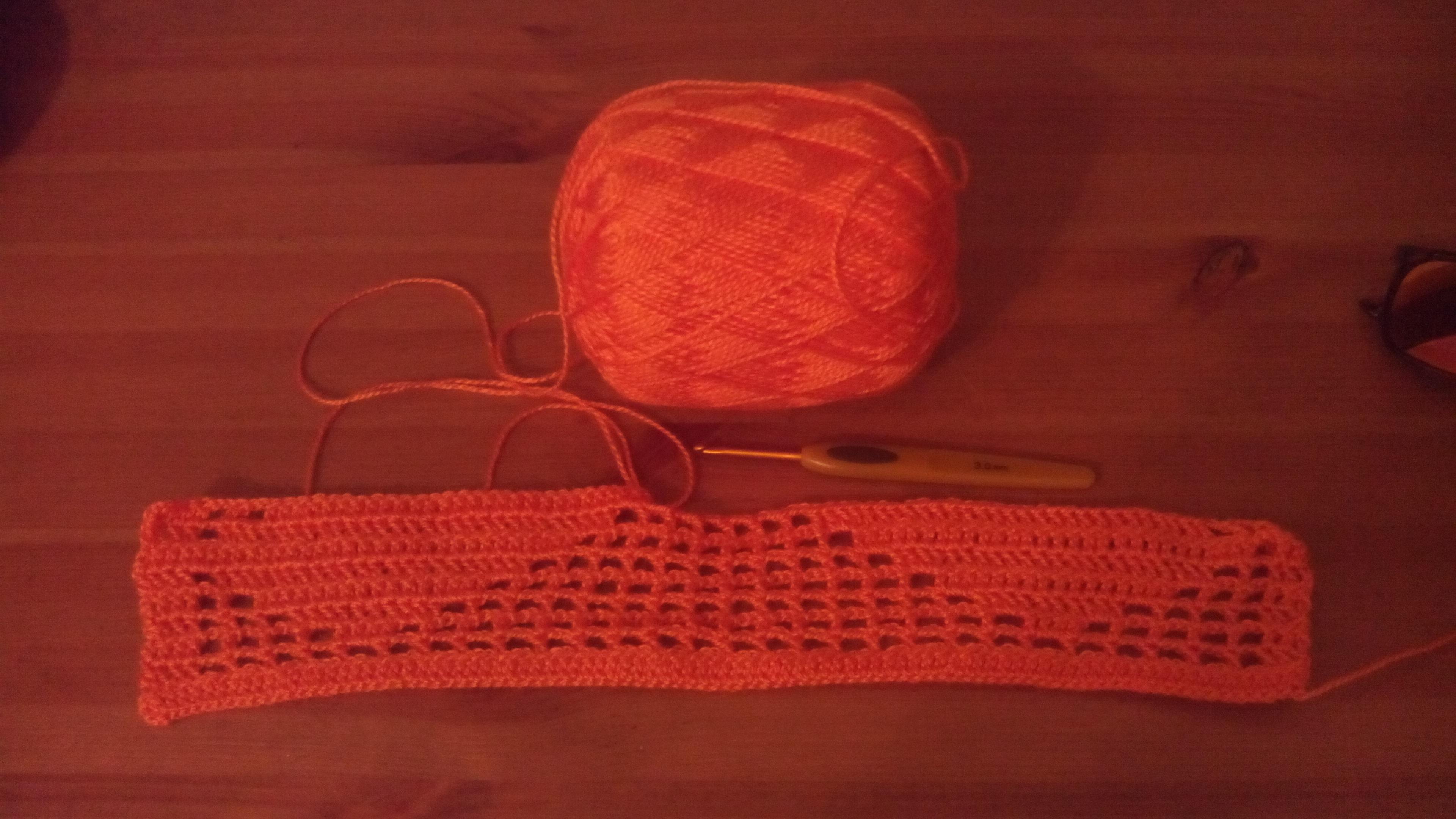 aplicacion-red-ganchillo-lazo-tejiendociudad