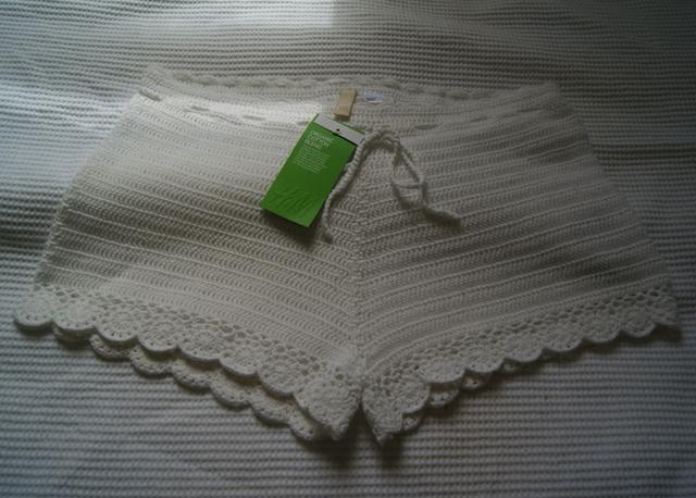 mfscb_crochet4