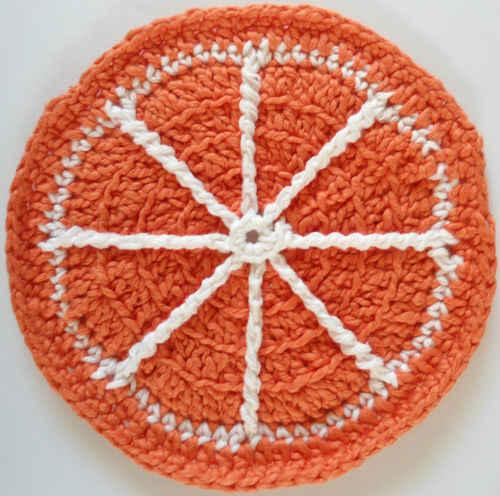naranja-yarn-bomb-tejiendo-ciudad-adoraideas-2
