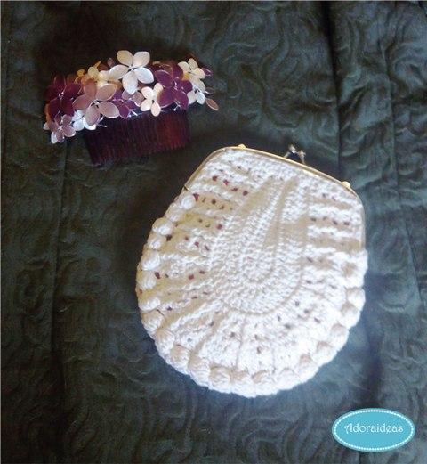 peinecillo-flores-esmalte-adoraideas-13
