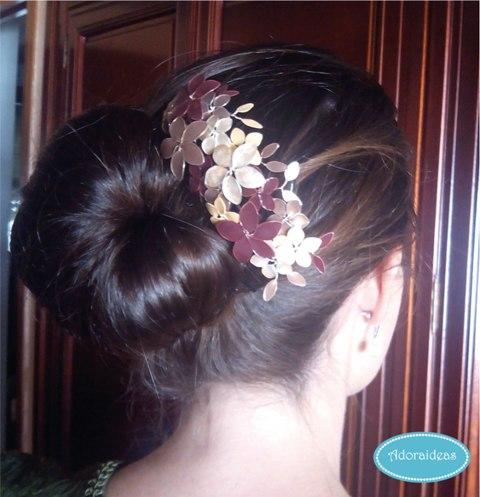 peinecillo-flores-esmalte-adoraideas-14